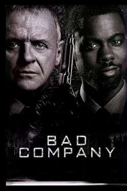 Bad Company (Dual Audio)