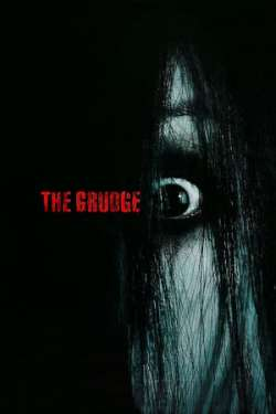 The Grudge (Dual Audio)