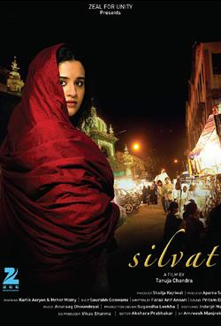 Silvat (Short Film)