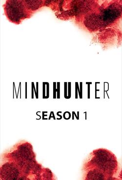 Mindhunter : 1-9