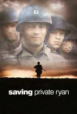 Saving Private Ryan (Dual Audio)